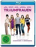 DVD & Blu-ray - Traumfrauen [Blu-ray]