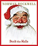 img - for Deck the Halls book / textbook / text book