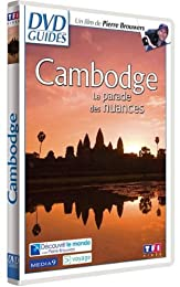 Cambodge - La Parade Des Nuances