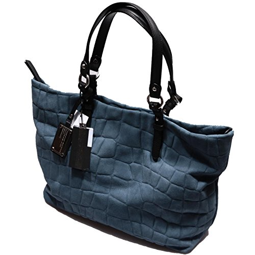 62277 borsa TOSCA BLU accessori donna bag women [UNICA]