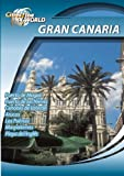 Cities of the World Gran Canaria Spain [DVD] [2012] [NTSC]