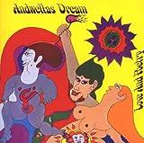 Andwella's Dream Andwella's Dream