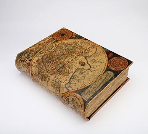 Large-Atlas-Stash-Book-Box-Bundle-RAW-Accessory-Bundle