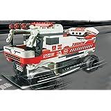 """Brigamo302G - Track Turbo, RC Auto, Bausteine, Ferngesteuertes Auto, inklusive Fernsteuerung - vergleichen Sie die Preise mit anderen bekannten Baustein RC Autosvon """"Brigamo"""""""