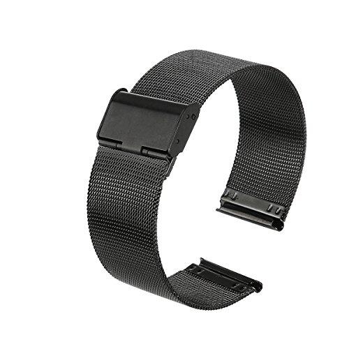pixnor-22mm-uhrenarmband-edelstahl-watch-band-armband-mit-faltschliesse