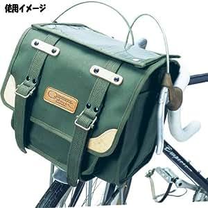自転車の 自転車 フロント カメラバッグ : ... バッグ フロント バッグ