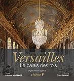 echange, troc Fréderique Martinez - Versailles
