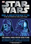 Star Wars Ultimate Blueprints Collection