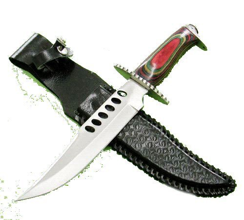 Best Knife Blocks
