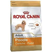 Royal Canin 35137 Breed