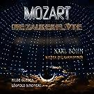 Mozart: Die Zauberfl�te (Remastered)