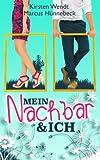 img - for Mein Nachbar und ich (German Edition) book / textbook / text book