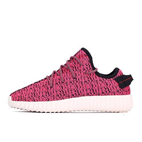 Couple modèles avec mesh respirant chaussures au printemps et en été/ mâle version coréenne de la chaussure /Chaussures/Chaussures de couple/ le sport pour hommes