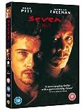 Seven [DVD] - David Fincher