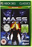 Cheapest Mass Effect on Xbox 360