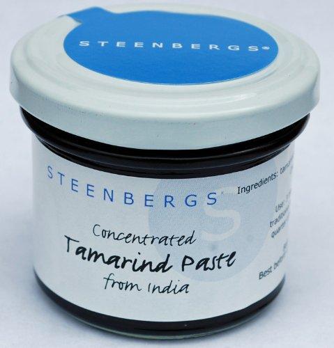 tamarind-paste-standard-jar-150g