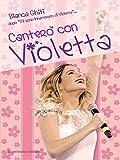 Canter� con Violetta
