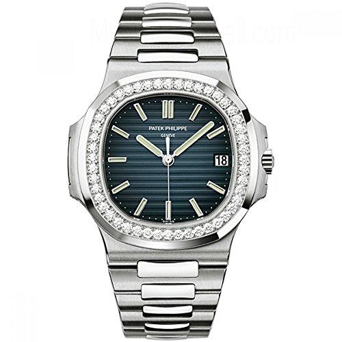 patek-philippe-nautilus-white-gold-watch-with-diamond-bezel-5713-1g-010