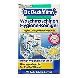 Dr. Beckmann Waschmaschinenreiniger Maschinenhygiene