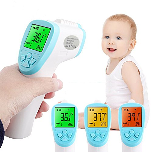 muti-fuction-baby-erwachsene-beruhrungslose-digital-termomete-infrarot-stirn-korper-thermometer-gun