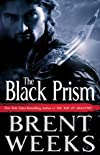 The Black Prism