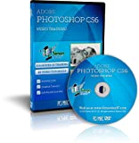 Learn Adobe Photoshop CS6 Software Training Tutorials