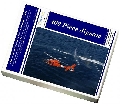 photo-jigsaw-puzzle-of-a-helicopter-crew-trains-off-the-coast-of-jacksonville-florida