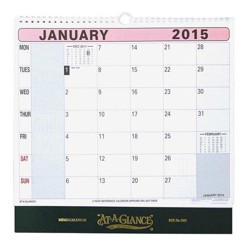 at-a-glance-wall-calendar-90m