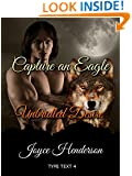 Capture an Eagle