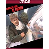 Le fugitif [HD DVD]par Harrison Ford