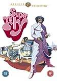 Super Fly [DVD] [1972]