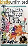 Lights along the Path: Jewish Folklor...