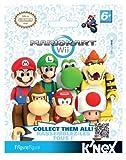 K'NEX Nintendo Mario Kart Wii Mystery Bags by K'NEX [Toy]