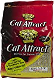 Dr. Elsey's Cat Attract Scoopable Cat Litter 40lb