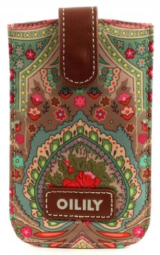 oilily-handytasche-smartphone-hulle-pull-case-winter-ovation-in-indigo-biscuit-oder-coffee-farbebisc