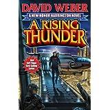 A Rising Thunder (Honor Harrington) ~ David Weber
