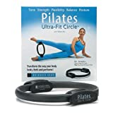 Ultra-Fit Circle