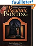 Decorative Artist's Guide to Realisti...