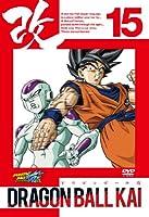 ドラゴンボール改 15 [DVD]