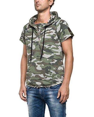 REPLAY T-Shirt M3016 .000.71020