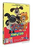 La Hora De Timmy: Amistad [DVD]