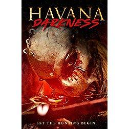 Havana Darkness