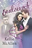 Soulsearch (Teen Paranormal Romance Series) (The Soulmate Series Book 2)