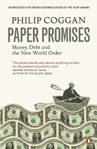 paper-promises-money-debt-and-the-new-world-order