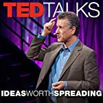 How to Stay Calm When You Know You'll Be Stressed | Daniel Levitin