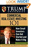 Trump University Commercial Real Esta...