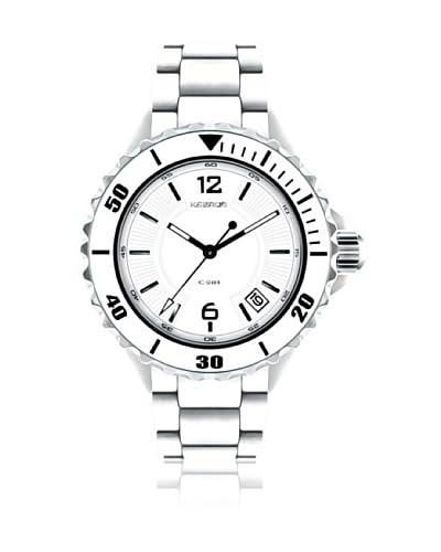 K&Bros  Reloj 9144
