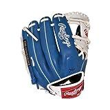 Rawlings Gamer XLE 11.5 Inch GXLE4RW Baseball Glove by Rawlings