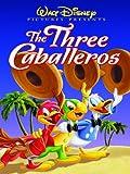 The Three Caballeros