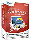 Stellar Phoenix Windows Data Recovery 7 Professional